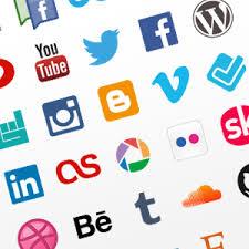 vzdrževanje spletne trgovine