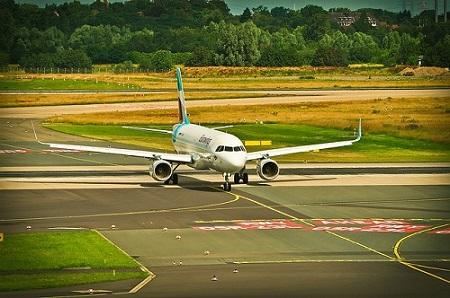 prevoz do letališč