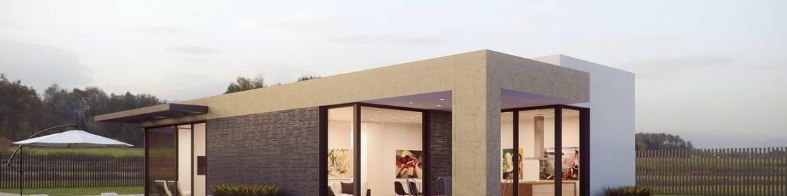 cena-izdelave-fasade